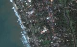 ©2004 DigitalGlobe
